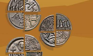 Árpád-kori magyar pénzek katalógus